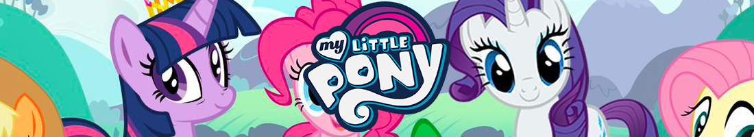 Télécharger My little Pony : Magic Princess pour PC (Windows) et Mac (Gratuit)
